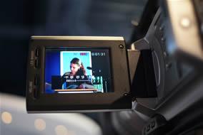 Produção audiovisual: uma das atividades do produtor publicitário