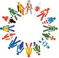 Seja voluntário em qualquer lugar do mundo