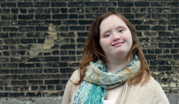 Dia Internacional da Síndrome de Down foi celebrado em 21 de março