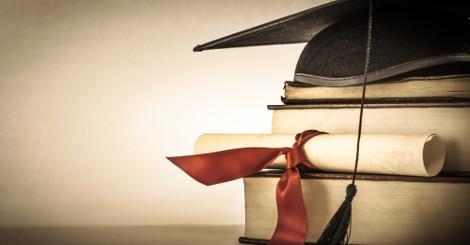 Diplomas emitidos no exterior precisam ser revalidados