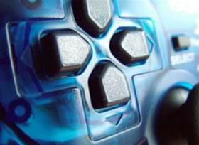 Criação de jogos, plataformas e softwares de interatividade