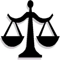 A justiça julgou constitucionais os programas de reserva de vagas