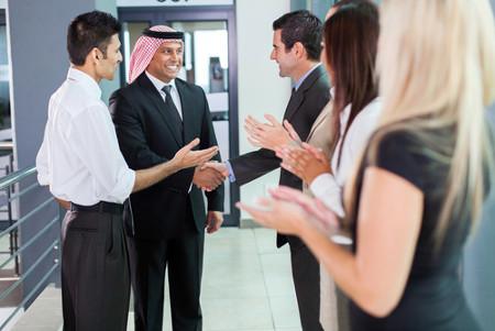 Tradutores e Intérpretes podem trabalhar em multinacionais
