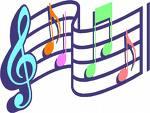O profissional de Musicoterapia utiliza os sons para trabalharem de forma terapêutica.