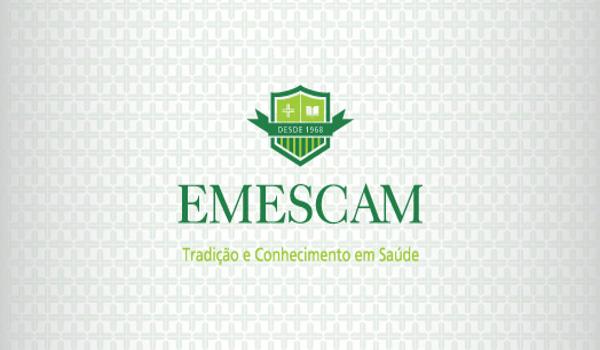 Emescam foi a segunda instituição do Espírito Santo a oferece o curso de Medicina no estado