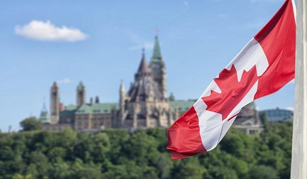 Ensino superior do Canadá é um dos melhores do mundo