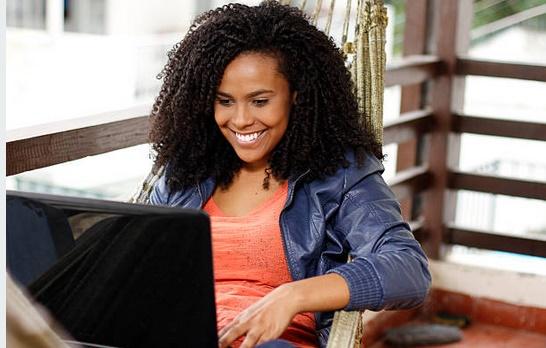 Sites oficiais das universidades servem de fonte para 52% dos respondentes