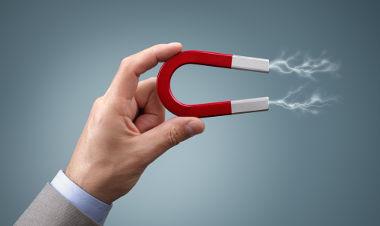 Existem muitos fenômenos e tecnologias envolvendo o magnetismo que podem ser cobrados no Enem
