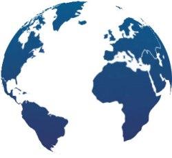 Geografia : ciência que realiza uma leitura no espaço geográfico