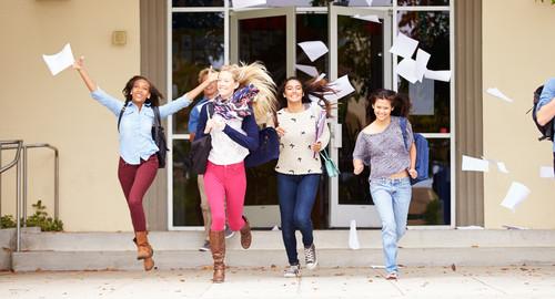 Com a nota do Enem é possível concluir o Ensino Médio e entrar na universidade pelo SiSU