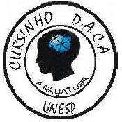 Semi-extensivo oferta 140 vagas para alunos carentes de Araçatuba e região