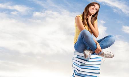 A escolha entre bacharelado e licenciatura é uma das preocupações dos vestibulandos