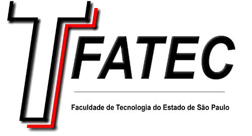 Fatecs-SP