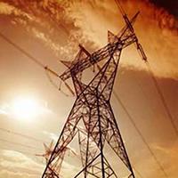 O eletrotécnico é responsável por todas as etapas da transmissão de energia elétrica
