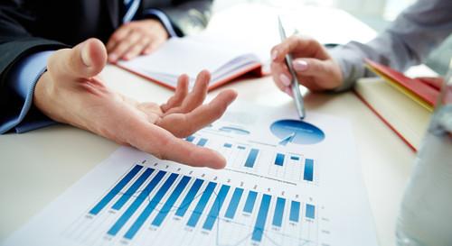O profissional de marketing pode atuar desde grandes corporações até institutos de pesquisa e órgãos públicos
