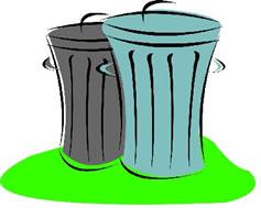 O gestor de resíduos dará soluções sustentáveis aos detritos