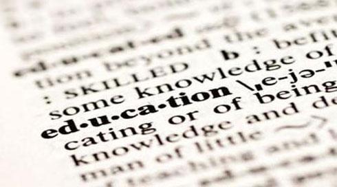 O estudante deve conhecer os principais termos educacionais para estudar no Canadá
