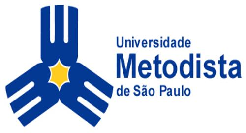 Metodista