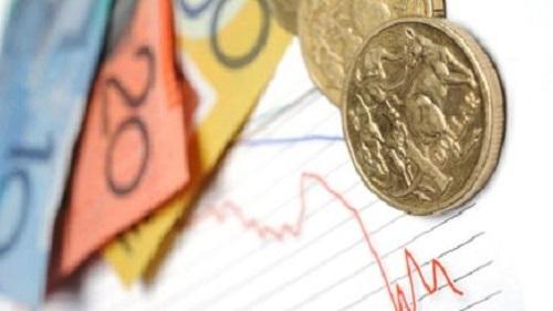 """Money utiliza um método de avaliação que ela chama de """"média de valor comparativo"""""""