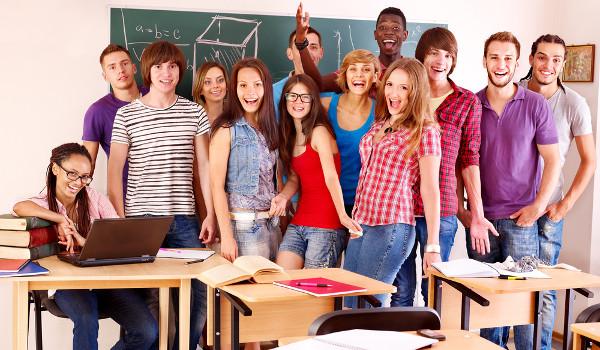 Muitos estudantes não sabem o peso e a importância que é fazer um curso em uma faculdade reconhecida pelo MEC