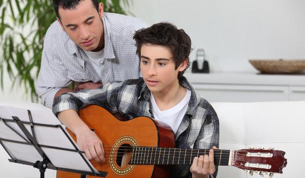 Música e suas habilitações têm pouca procura no ProUni