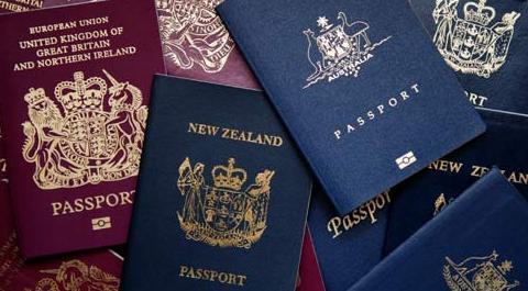 O Pathway Visa Student está em uma fase de teste que deve durar até junho de 2017