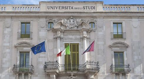 O sistema universitário da Itália passou por uma regulação em 1999