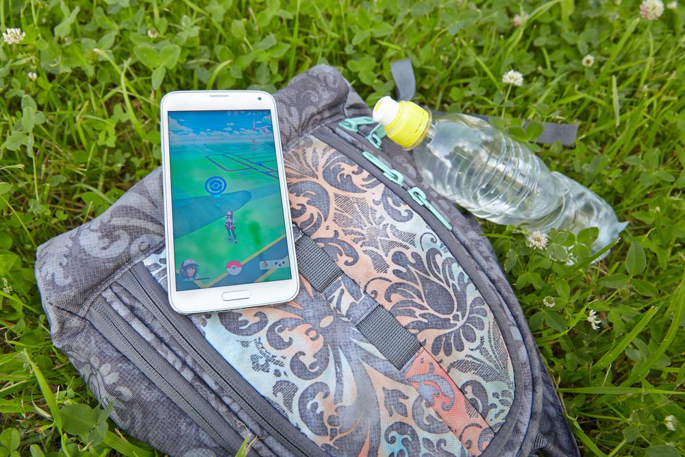 Olimpíadas e Pokémon estão com tudo em agosto