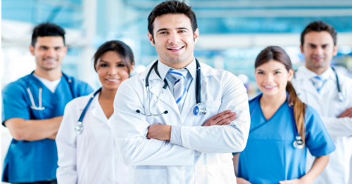 Os novos 11 cursos de Medicina terão oferta total de 710 vagas