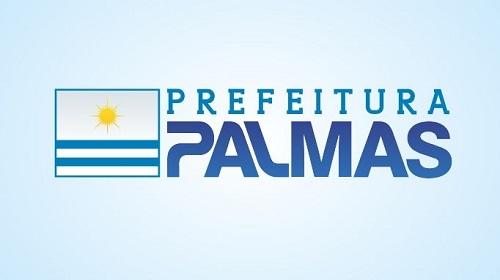 """""""Palmas Aprova"""" é uma iniciativa da Prefeitura Municipal"""