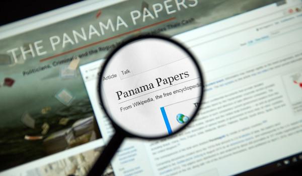 Panama Papers mostra como o big data pode ser usado no Jornalismo