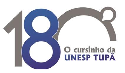 Pré-Universitário 180° é coordenado pela Faculdade de Ciências e Engenharia de Tupã