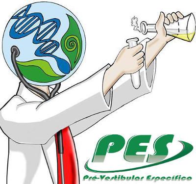 Pré-Vestibular gratuito do curso de Biologia da UESPI atende estudantes de Teresina