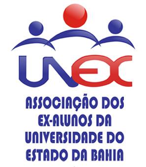 Pré-Vestibular Social Zeferina é administrado pela Associação dos Ex-Alunos da UNEB (Unex)