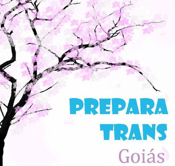 Prepara Trans ofereceu 25 vagas em sua primeira edição