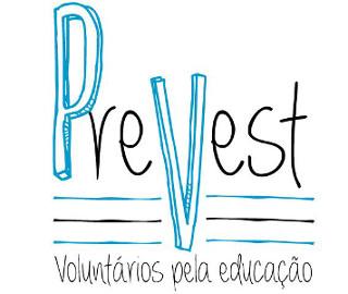 PreVest foi criado em 2015 por um grupo de jovens baianos.