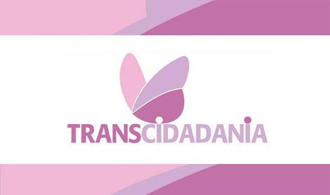 Programa Transcidadania contempla 200 travestis e transexuais com bolsas de R$ 924.