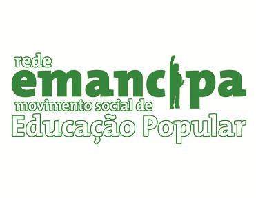 Projeto surgiu em 2007 com foco nos jovens da rede pública