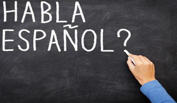 Semelhança com o português não torna a prova de espanhol fácil