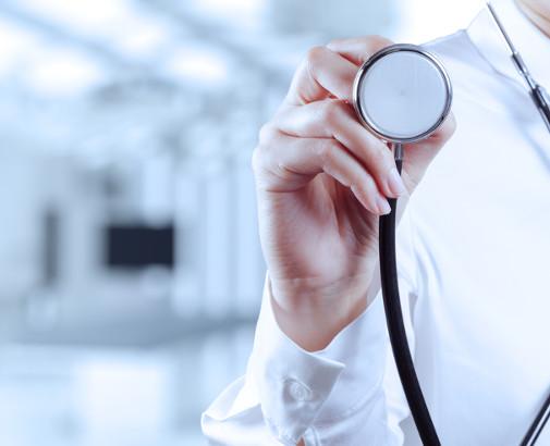 Séries mostram a rotina dos médicos e sua equipe