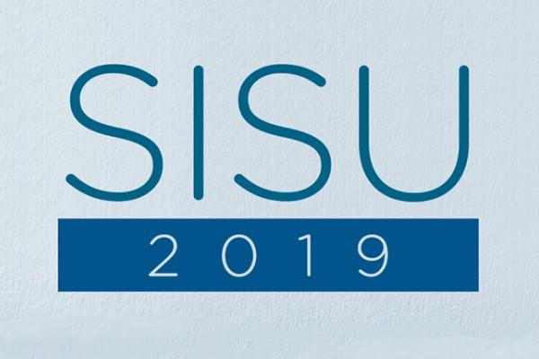 Inscrições para o SiSU 2019/2 vão até 7 de junho