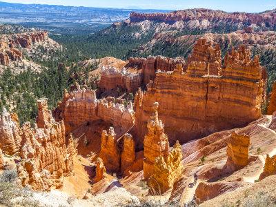 Estrutura geológica, formação e tipos de rocha são frequentemente abordados no Enem