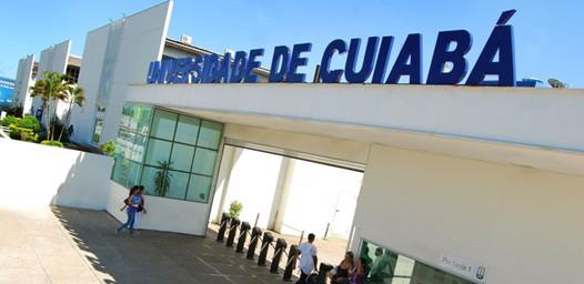 Unidade Beira Rio