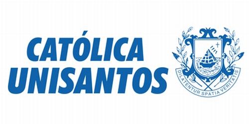 UniSantos