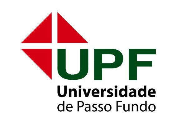 Crédito: Divulgação/UPF