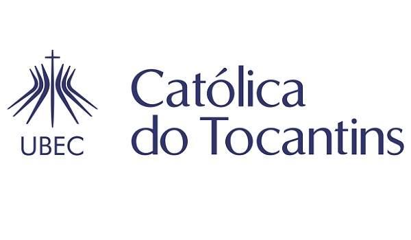 Vestibular da Católica do Tocantins está com 700 vagas disponíveis em mais de 10 cursos