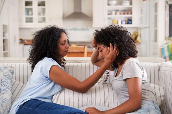 Nossas atitudes dentro de casa determinarão muito daquilo que nossos filhos levarão desta pandemia.
