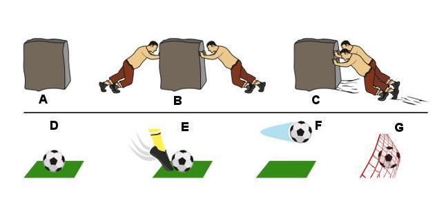 Desenho futebol