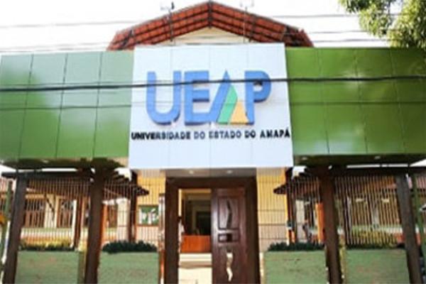 Crédito: Divulgação/UEAP