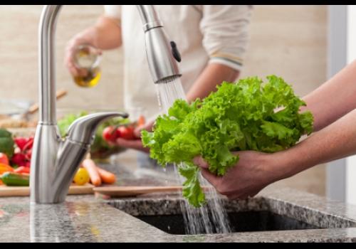 A automedicação como estratégia para abordar os conceitos básicos de química orgânica no ensino médio 3